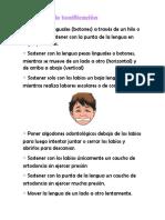 Ejercicios de tonificación.docx
