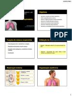 (Aula 1 - ventilação pulmonar).pdf