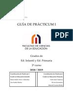 Guía PRÁCTICUM