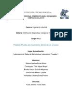 PRACTICA INSTRUMENTACION FLUIDOS 2.docx