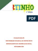 fortinho.-finalizada.pdf