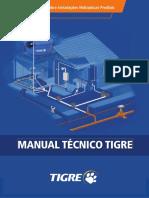 Manual Técnico da Tigre.pdf