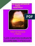 FOLLETO CUARESMA 2019 - copia.docx