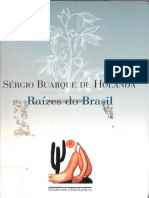 raizes-do-brasil-sergio-buarque-de-hollanda.pdf