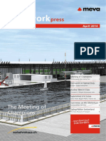 2014_04-FP-April-Special_Edition_Verkehrshaus-CH.pdf