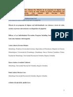 19940-Texto del artículo-75754-1-10-20170907.pdf