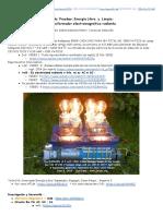 Tesla_ Pruebas. Energía Libre _ Transformador electromagnético radiante - Documentos de Google.pdf