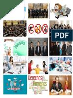 ministerios y mas.docx