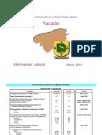 perfil_yucatan laboral.pdf