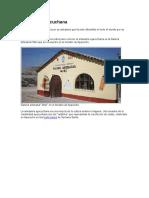 Artesanía Ayacuchana.docx