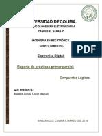 electronica tarea.docx