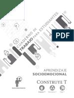 Autoconocimiento_Cuaderno_de_trabajo_estudiantes.pdf