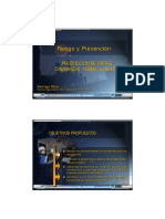 unlp_fau_po2_riesgo-y-prevencion.pdf