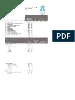 Administración Financiera_Paso 2