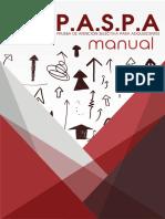 MANUAL-P.A.S.P.A..pdf