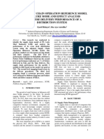 USING_SCOR_MODEL_AND_FMEA_TO_MEASURE_DEL.pdf