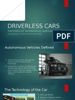 Autonomous Vehicles Slides.pptx