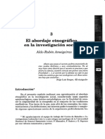 ameigueiras.pdf