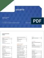 QMF_75-98_EU_WebManual_Spa-03_20180307.0.pdf