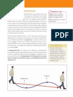 mru-primer-nivel.pdf