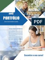EAD Portfólio_Digital_2018.pdf