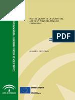 c00 Resumen Ejecutivo Carboneras w A