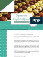 _Brigadeiros_gourmet_2.-1