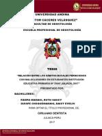 Pampa_Mamani_Ruth_Quispe_Choquemamani_Daisy.pdf