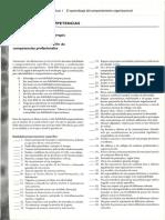 Competencias Directivas (1)
