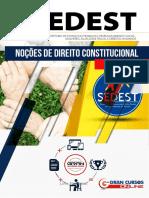 14261895 Ordem Social.pdf