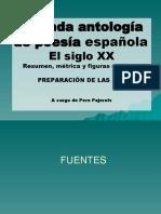 Antología Poesía s.xx (1)