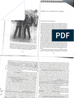 Escobar cap 1.pdf