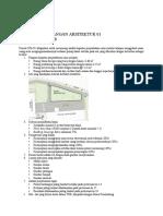 TUGAS BESAR SPA 1 2018.pdf