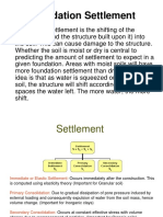 settlement-03_new.ppt