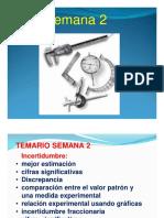 semana-2 metrologia2014-1-b.pdf