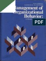 Management_of_Organizational_Behavior.pdf