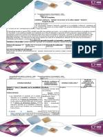 Guía de actividades y rubrica de evaluación- Tarea 2  y Tarea 4.pdf