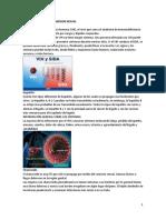 15 enfermedades de transmision sexual.docx