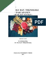 Fisiolgi Pasca Panen.pdf
