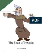 Sage of Nevada5