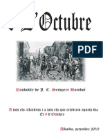 9 d'Octubre (pd).pdf