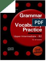 Grammar_And_Vocabulary.pdf