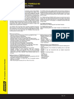 7700R2x2-HD.pdf