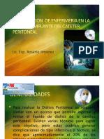 CUIDADOS DE ENFERMERIA EN EL.pdf