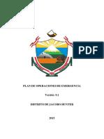 plan_operaciones.docx