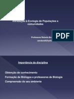 Cópia de AULA 1 - Introdutória Populações (1)