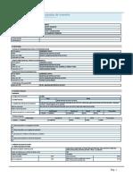 Transitabilidad El Cedro.pdf
