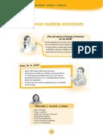 emociones 2.pdf
