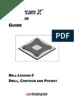 Mill-Lesson-5.pdf