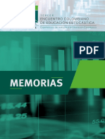 Memorias 3°ECEE.pdf